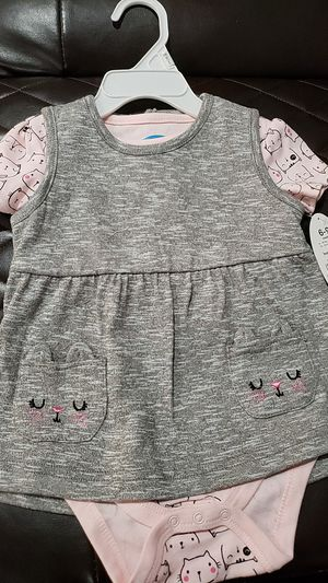 Kitty Dress for Sale in Palmdale, CA