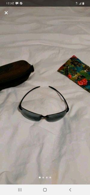 Maui Jim sunglasses for Sale in Panama City Beach, FL