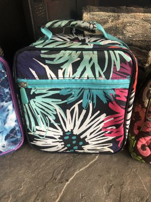 Lunchboxes for Sale in undefined