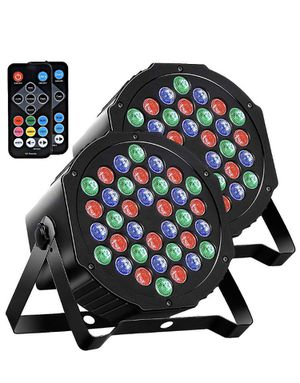 Stage Lights for Sale in Orefield, PA