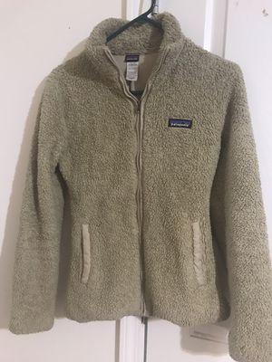 Patagonia jacket for Sale in Murfreesboro, TN