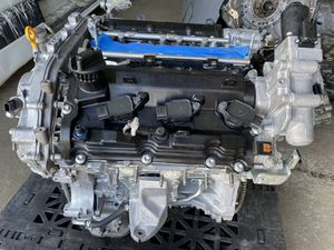 PARTS FOR INFINITY Q50 ENGINE PARTES for Sale in Opa-locka, FL