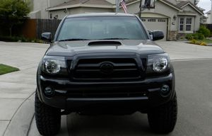 Great FOR OFF Road! Toyota TACOMA 2007 for Sale in North Las Vegas, NV