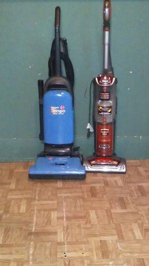 Vacuum $70 $ 30 for Sale in Houston, TX