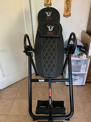 Inversion Table for Sale in Los Angeles, CA