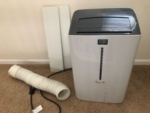 REFRIGERATED A/C UNIT. NOT WATER OR ICE COOLED!!! for Sale in Aurora, CO