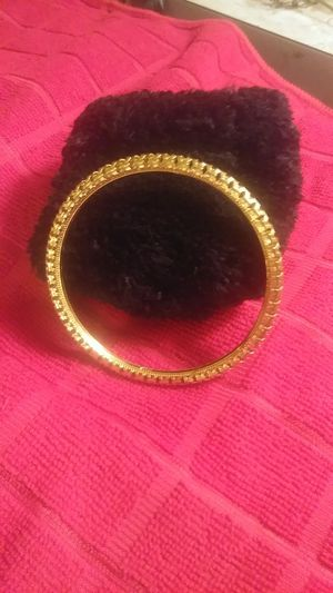 Great Valentine/Collectible JBK Bangle Bracelet for Sale in Beaumont, TX