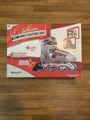 Skates for Sale in Montgomery, AL
