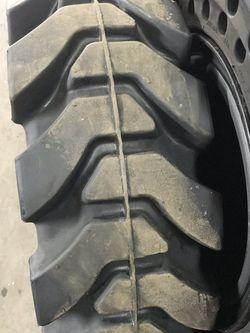 Bobcat Tires for Sale in Gardena,  CA