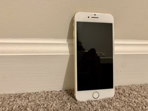 IPHONE 7, very good condition for Sale in Lawrenceville, GA