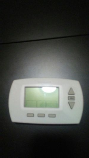 Thermostat for Sale in Yelm, WA