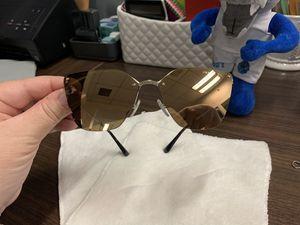 PRADA PRX Women's Sunglasses for Sale in Perris, CA