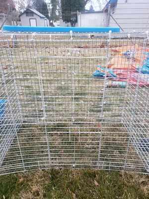Rat cage. for Sale in West Richland, WA