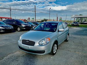 2011 Hyundai Accent for Sale in Carlisle, PA