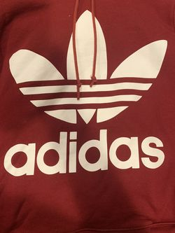 Women's Adidas Hoodie for Sale in Paterson, NJ