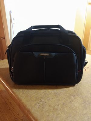 Briefcase for Sale in Madison, WI