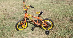 Kids Bike for Sale in Euless, TX