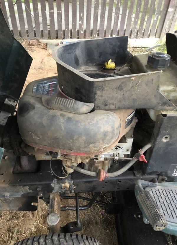 I need l. Motor 4 my. Tractor. Lown. Moreover. Tex if you haven't. Nesesito un motor. Para mi cortadora de sácate. Si lo tiene. Mándeme un tex