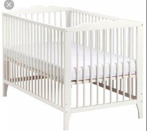 Crib for Sale in Vestavia Hills, AL