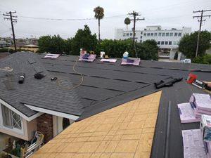 Roofing for Sale in Downey, CA