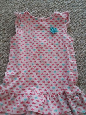 carters 2t outfit for Sale in Fountain, CO