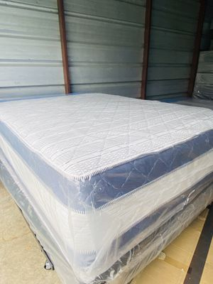 Brand new beds ! Free delivery same day ! 🚚 for Sale in Gaithersburg, MD