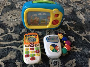 Kids toys for Sale in Clovis, CA