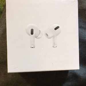 Air Pod Pros for Sale in Fresno, CA