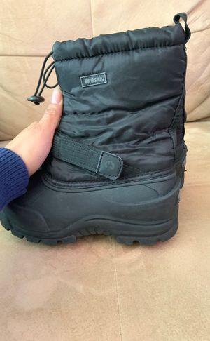 Snow boots for Sale in Santa Clara, CA