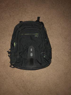 Targus laptop backpack for Sale in Tucson, AZ