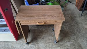 Kids small desk for Sale in Saint Charles, MO