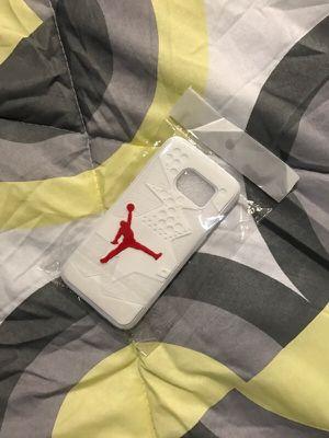 S7 Michael Jordan Case for Sale in PA, US