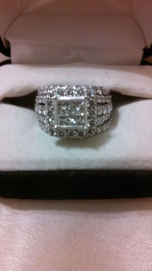 Wedding Ring for Sale in Winter Haven, FL