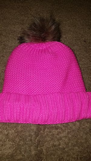 Soft knitted hat for Sale in Philadelphia, PA