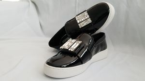 Black Michael Kors shoes for Sale in Los Angeles, CA