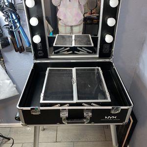 Nyx Vanity for Sale in San Antonio, TX