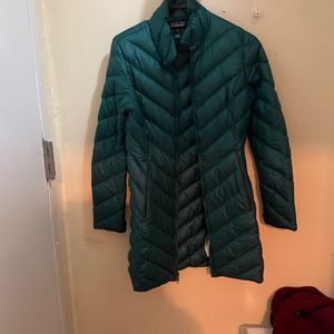 Jacket/coat for Sale in Brooklyn, NY