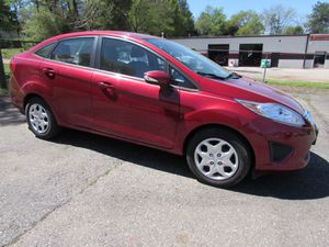 2013 Ford Fiesta for Sale in Belmont , NC