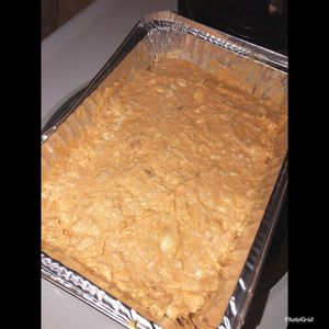 Buffalo Chicken Dip 😋 for Sale in Columbus, OH