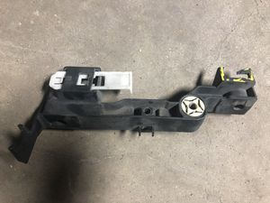 Ram headlight bracket for Sale in Houston, TX