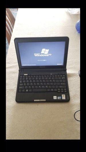 Lenovo laptop for Sale in Boca Raton, FL