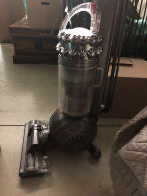 Dyson Cinetic Big Ball Animal Upright Vacuum for Sale in Reston, VA