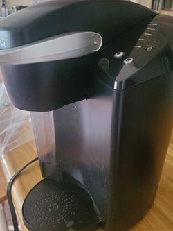 Coffee Maker for Sale in Hacienda Heights,  CA