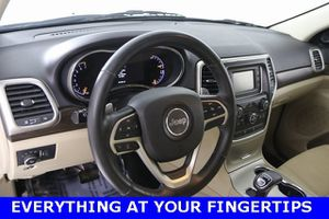 2015 Jeep Grand Cherokee for Sale in Noblesville, IN