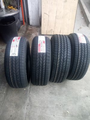New and Used Tires. for Sale in Lake Worth, FL