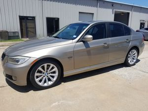 BMW 2011 for Sale in Katy, TX