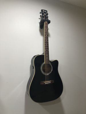 Ibanez Acoustic Guitar for Sale in Belmont, NC