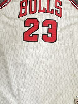 Used Jordan Jersey for Sale in Peoria,  IL
