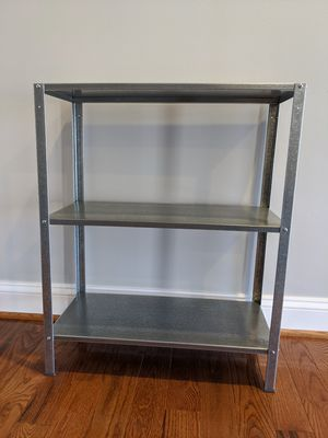Small shelf for Sale in Clifton, VA