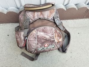 Back pack for Sale in Los Angeles, CA